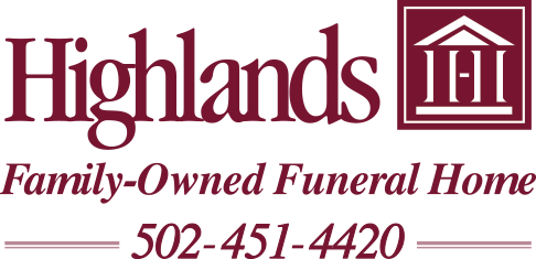 Highlands Family Owned Funeral Home