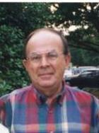 Albert Finley