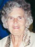 Eunice Mullen