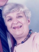 Theresa Van Bakel (Kratzwald)