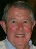 John T.  Miller