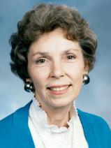 Ruth  Vogel