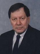 Jack Gene  Avare