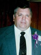 Robert Frazier Nordhoff