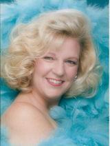 Sally Ann Krim Bottger