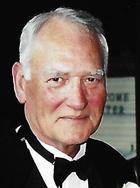 Harold Lee Minyard