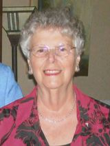 Anna Marie Arthur