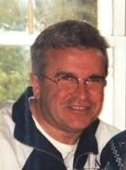 Frank R. Bork , Jr.