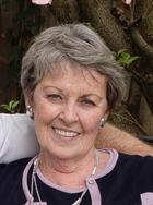 Nancy Jean  Welch