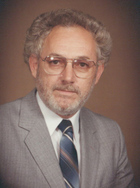 Judge Thomas Blake Merrill