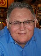 Paul A.  Ayres