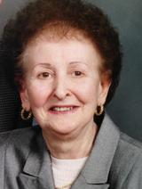 Joan  Lauyans