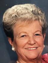 Dorothy Abby