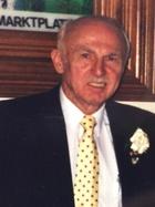 Hans Fredrich Bender