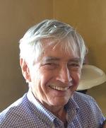 David B. Ash
