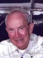 G. Randolph  Schrodt, Sr. M.D.