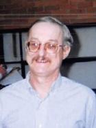 Daniel Feltman