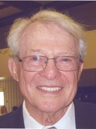 Kenneth McWilliams