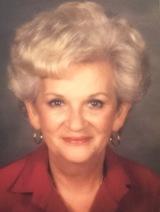 Donna J.  Vincent