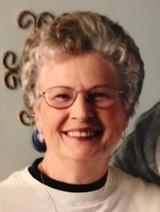 Bera Schultz