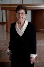 Doris McKiernan
