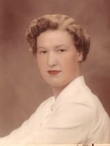 Martha Ralston