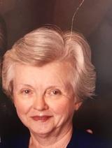 Frances Beld