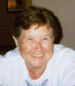 Jean Holtman Stevens