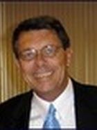 Glenn Knight