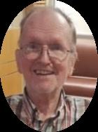 Robert Hofmann