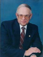 Charles Richard  Gowin