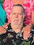 Craig Diener
