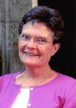 Nancy Fangman Amlung