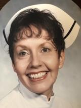 Phyllis Josephine Manning
