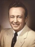 Henry Ochsner