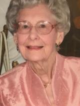 Doris  Maerkl