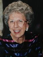 Alvina Jean Steuber Hoffmann