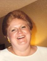 Donna Clark Murphy