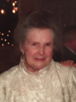 Kathleen Stone (Compton)