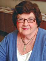 Jane Anne Davis  Lollis