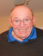 Edward Preher