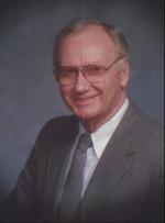Jack  Riley, Sr.
