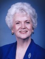 Barbara  O'Bryan