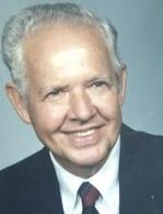 Abb Humphrey