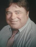Charles Mazzoni