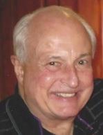 Charles Kincaid
