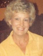 Joanna Deane