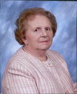 Ethel Schardein (Dolan)
