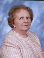 Ethel Schardein