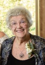 Janice Richmond (Holcombe)